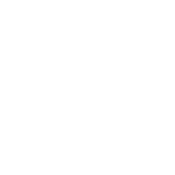 Amok Equipment