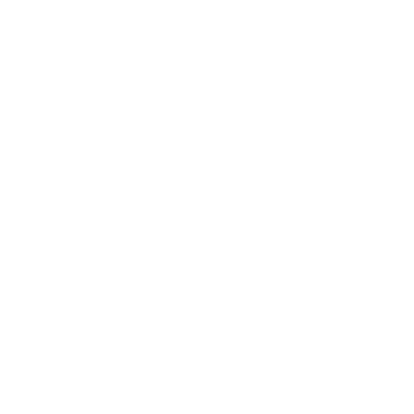 Inuheat