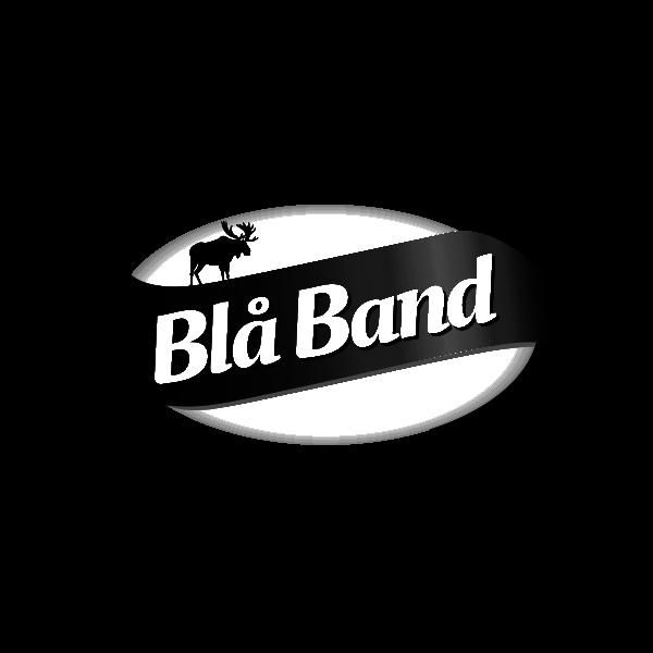 Blå Band Outdoor Meal