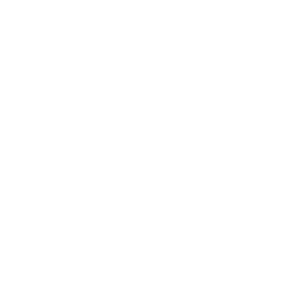 Nordic Pocketsaw