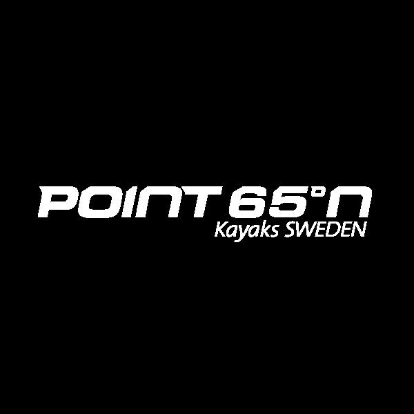 Point 65 North