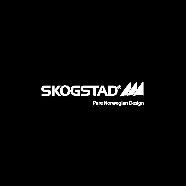 Skogstad