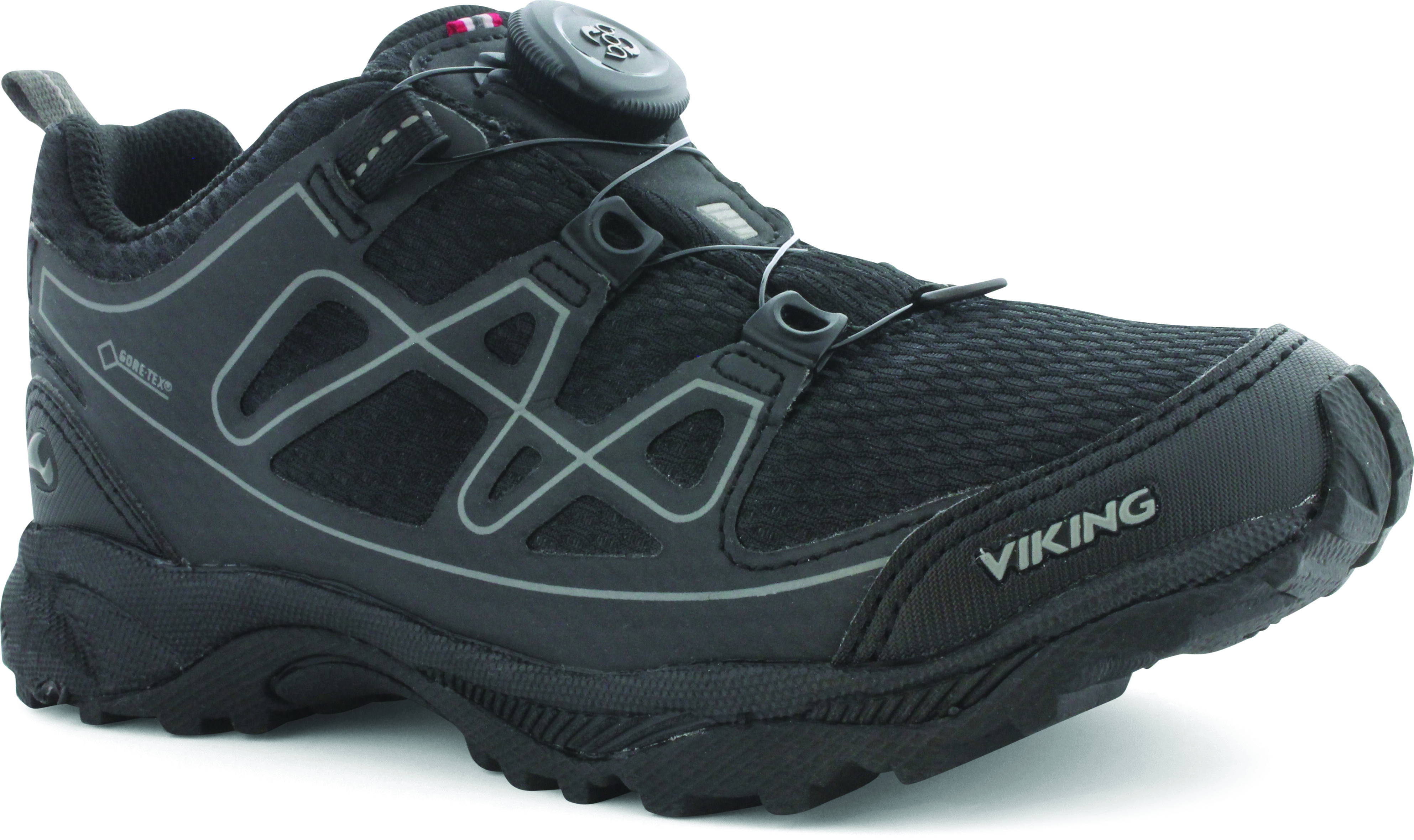 Viking s active outdoor series updated styles for for Viking outdoor