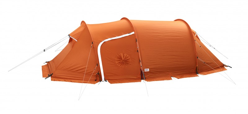 Recommended retail price in SEK/Euro  sc 1 st  Scandinavian Outdoor Group : fjallraven tent - memphite.com