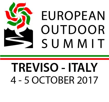 European Outdoor Summit