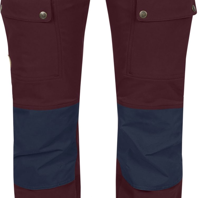 Keb_Touring_Trousers_W
