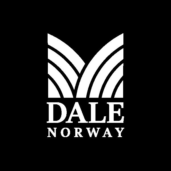 Members - Scandinavian Outdoor Group