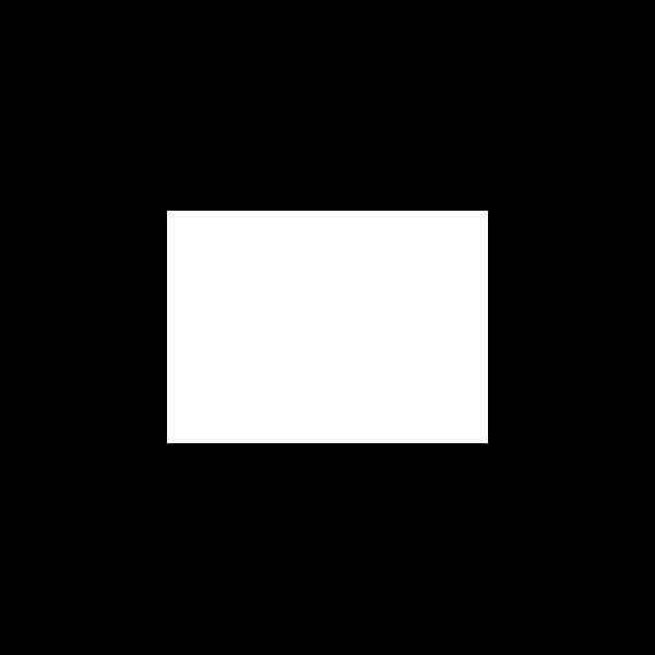 Heat Experience