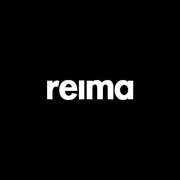 Reima