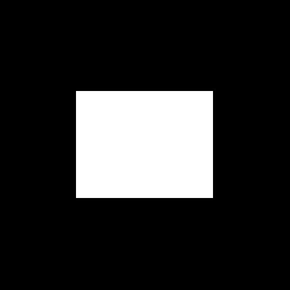 ZlideOn