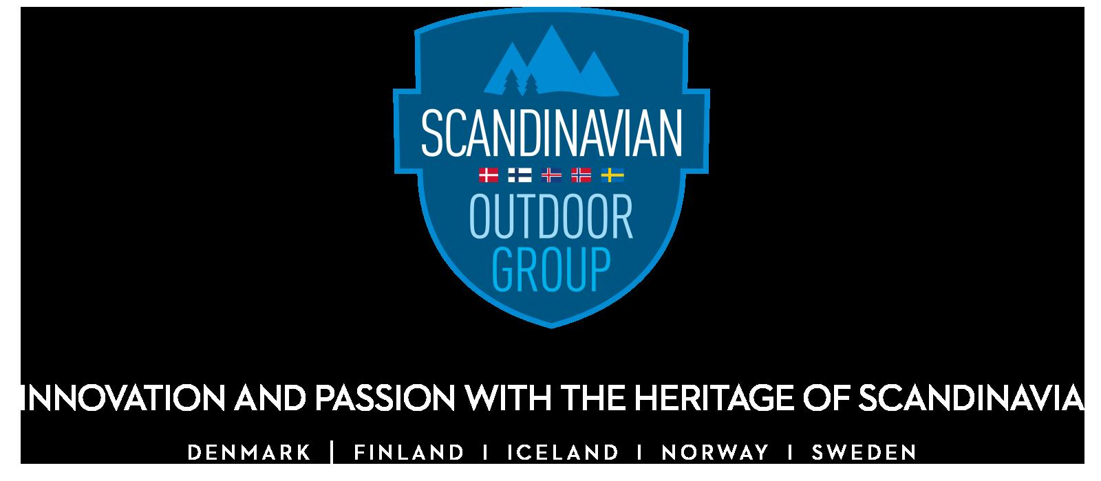 Members - Scandinavian Outdoor Group 3344d13db2ae4