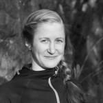 Sofia Karlström