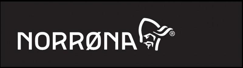 Norrøna logo