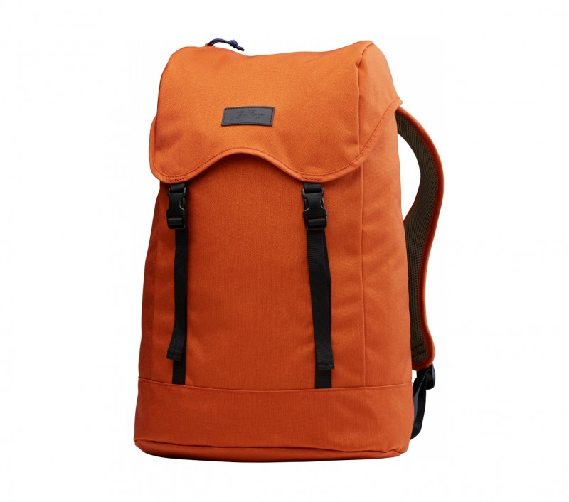 Lundhags Kontur Backpack