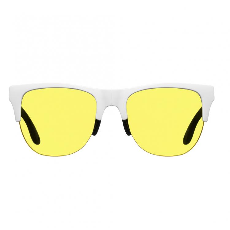 Sunpocket Performance Vision Flexion System