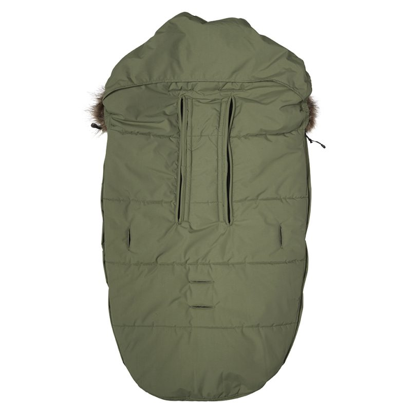 Isbjorn, Stroller Bag