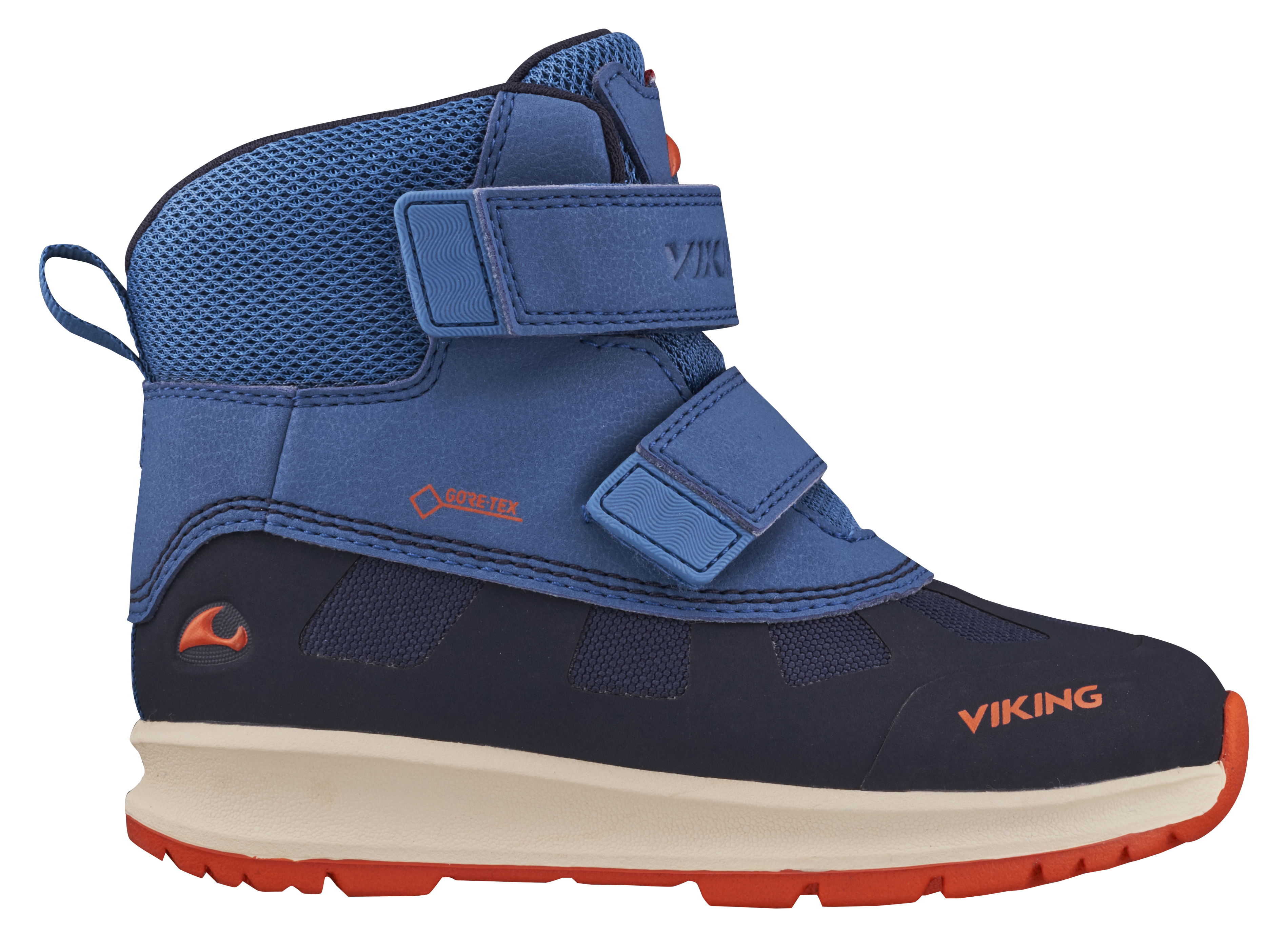 Viking Toby and Ted GTX – Adventuresome cold weather comfort