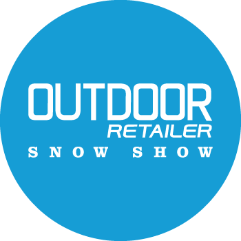 Outdoor Retailer Show 2020.Outdoor Retailer Snow Show 2020 Scandinavian Outdoor Group