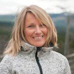 Sara Wänseth