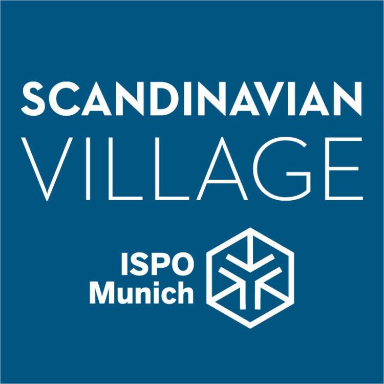 Scandinavian Village ISPO